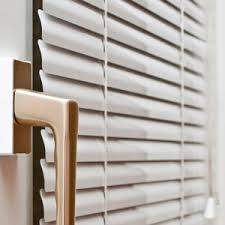 51 Inch Mini Blinds Mini Blinds Discount Aluminum Mini Blinds At Selectblinds