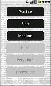 times table grid times table grid android apps on play