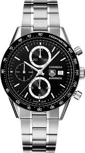 Tag Heuer Carrera Cv2010 Ba0794 Tag Heuer Watches At Bensontrade