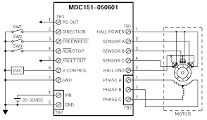 vfd control wiring diagram on vfd images free download wiring