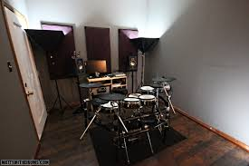 private drum lessons the woodlands tx u2013 drum lessons in the