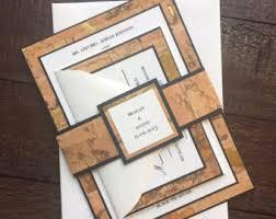 wedding invitations cork wedding invitations cork yourweek 1eb2d7eca25e