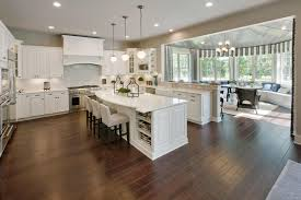 walls bros designer kitchens 185 best kitchens images on pinterest luxury homes toll