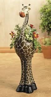 home decor giraffe vas giraffe home decor giraffe home decor attractive and unique