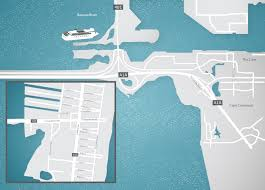 Port Canaveral Florida Map by Port Canaveral Ports Port Shopping Spree