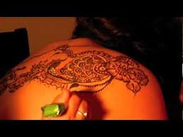 henna styles henna