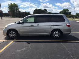 honda odyssey for sale by owner used 2006 honda odyssey for sale by owner in saginaw mi 48603