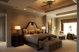 bedroom master bedroom ceiling designs home design awesome