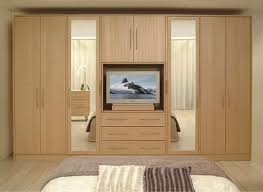 Bedroom Wardrobes Designs 10 Modern Bedroom Wardrobe Design Ideas