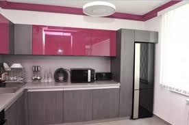 Open Kitchen Design Simple Open Kitchen Designs Open Kitchen Designs In Small