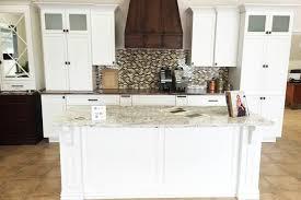 salle de montre cuisine armoires de cuisine à st jérôme xavier collection