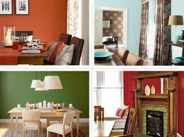 Modern Home Interior Design Home Interior Design For Home - Dining room wall paint ideas