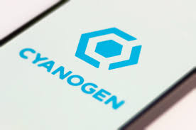 cyanogenmod themes play store cyanogen theme showcase app now available from google play