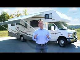 Best Way To Clean Rv Awning Rv Awning Maintenance Everything You Need To Know
