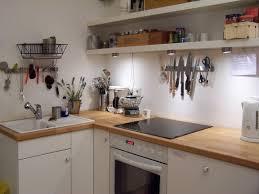 K Henzeile Stunning Küchenzeile Kleine Küche Pictures House Design Ideas