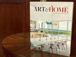 art u0026 home archives sotheby u0027s international realty blog
