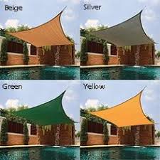 Discount Retractable Awnings Retractable Awnings Canopies For Pergola Retractable Pergola