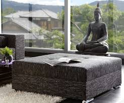 couch mit hocker big hocker ausgezeichnet sofa mit hocker struktur on designs auch