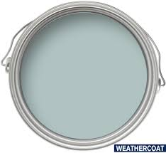 15 off homebase weathercoat duck egg exterior satin paint