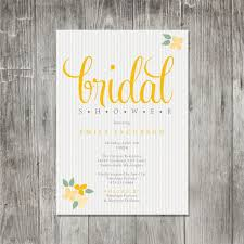 bridal shower invitation template bridal shower invitations wording badbrya