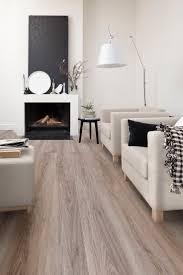 Black And White Checkered Laminate Flooring 30 Best Vloeren Images On Pinterest Vinyl Flooring Flooring