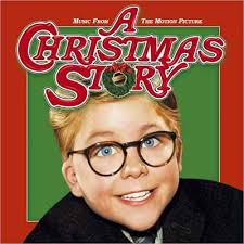 top 13 christmas movies