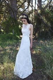 luci di bella summer breeze collection polka dot bride