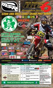 ama motocross membership dirt bike magazine this week u0027s roundup