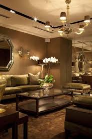 interior design solutions what makes a room relaxing basements