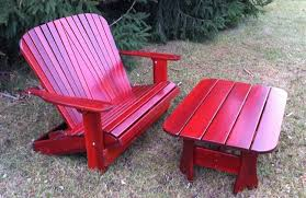 Cape Cod Chairs Adirondack Loveseat Chairs U0026 Adirondack Chair Setee