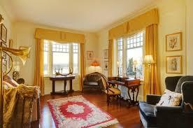 16 quadrant homes floor plans residence h 302 parkwood