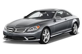 mercedes cl550 coupe 2011 mercedes cl class reviews and rating motor trend