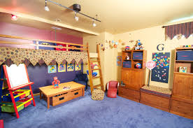 Kids Playroom Rugs by Kids Room Spring Mattresses Children U0027s Rugs U0026 Play Mats Tables