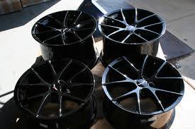 corvette c6 wheels for sale z06 chrome comp gray and black 2009 c6 z06 spyder wheel sale