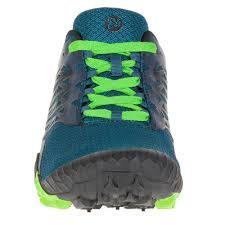 merrell all out terra light sale trail running shoes merrell all out terra light trail