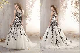 wedding dress not white non white wedding dresses ideas for unique wedding wedding