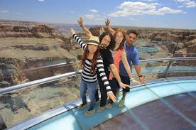 fun things to do in nevada the 10 best things to do in nevada 2018 with photos tripadvisor