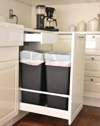kitchen cabinet organization systems ikea pull out drawers pull out pantry shelves kitchen cabinet