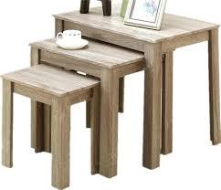 light wood end tables light wood coffee table stylish oak end tables remodel mango cvid