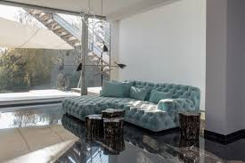 beautiful home interiors pictures beautiful home interiors villa top site vienna by elke
