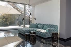 beautiful home interiors u0027villa top site vienna u0027 by elke