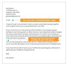 format for cover letter cover letter formats jobscan
