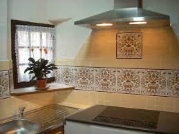 cuisine sarlat gîte location vacances la maison du graveur au centre de sarlat