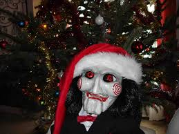 horror christmas tree ornaments cheminee website
