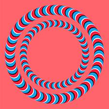 printable optical illusions optical illusions are fun for everyone