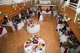 Party Venues In Baltimore Party Venues In Baltimore Md 308 Party Places