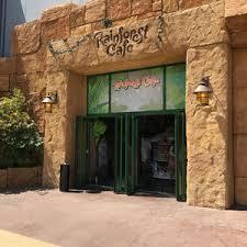 groupe flo siege groupe flo restaurants et boutiques rainforest klc