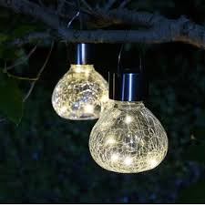 Landscaping Lights Solar Solar Lights You Ll Wayfair