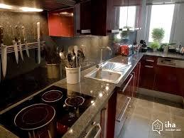 cuisine appartement cuisine appartement rnovation appartement vue de la cuisine de