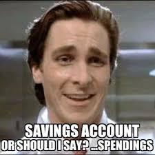 Memes New - retail memes home facebook